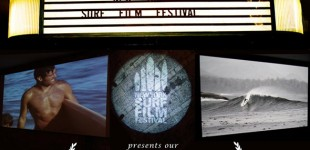2013 NYSFF FILM AWARDS